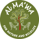 Al Ma'wa for Nature and Wildlife